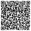 QR code with Vescom Corporation contacts