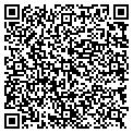 QR code with Rogers Avenue Barber Shop contacts