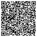 QR code with Phillips Fence Company Inc contacts