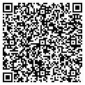QR code with Arkansas Auto Air contacts