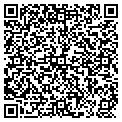 QR code with Pinewood Apartments contacts