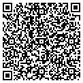 QR code with Newsletter Exchange contacts