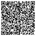 QR code with Smith Truck Sales contacts