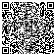 QR code with Sexton Fence contacts