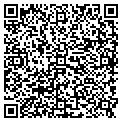 QR code with Raven Veterinary Services contacts