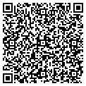 QR code with Sanders Ace Hardware contacts