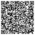QR code with Cedar Ridge Conference Center contacts