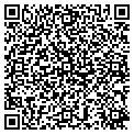 QR code with Bell-Corley Construction contacts