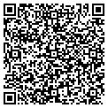 QR code with Calhoun Construction contacts