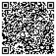 QR code with Mch & Assoc contacts