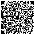 QR code with Hunt Physical Therapy contacts