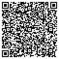QR code with Uppercut contacts