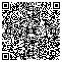QR code with Custom Trip Planning contacts