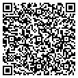 QR code with Coton Couture contacts