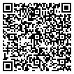 QR code with Rio Pools contacts