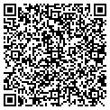 QR code with Plaza Towing & Recovery contacts