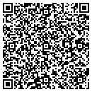 QR code with Clarks Service Center & U-Haul contacts