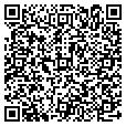 QR code with TNT Cleaners contacts