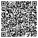 QR code with Natural Gas Pipeline Co Amer contacts