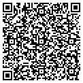 QR code with Dayspring Manufacturing Inc contacts