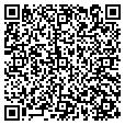 QR code with Century Tel contacts