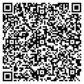 QR code with Newton Tree Service Inc contacts