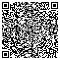 QR code with Chugiak Children's Service contacts