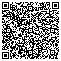 QR code with North Star Council On Aging contacts