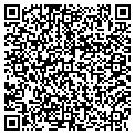 QR code with Southern and Allen contacts