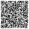 QR code with Always Auto Sales contacts