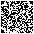 QR code with Space Jump LLC contacts