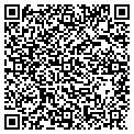 QR code with Southern Aire Flying Service contacts