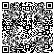 QR code with Special Tees contacts