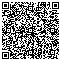 QR code with Best Toilets Inc contacts