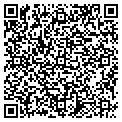 QR code with Lost Springs Golf & Athc CLB contacts