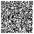 QR code with Thomas Lakeside Pharmacy contacts