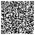 QR code with Ware Art Maintenance contacts