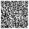 QR code with Razorback Concrete contacts