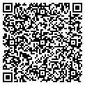 QR code with New Look Car Wash & Detail Sp contacts