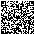 QR code with Miller Repair Co contacts