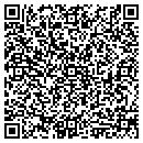 QR code with Myra's Neighborhood Grocery contacts