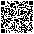 QR code with Little Charles Automotive contacts