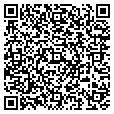 QR code with Igf contacts