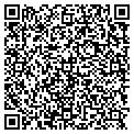 QR code with Murray's City Barber Shop contacts