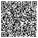 QR code with Weeping Trout Sports Resort contacts