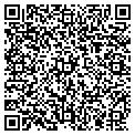 QR code with Byra's Beauty Shop contacts