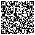 QR code with Barber Shop contacts