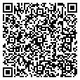 QR code with F & F contacts