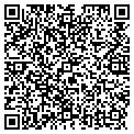 QR code with Splash Pool & Spa contacts
