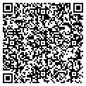 QR code with Outback Beauty Supplies Plus contacts